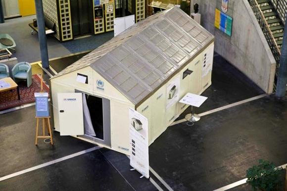 providing-solutions-with-the-ikea-refugee-shelters-5