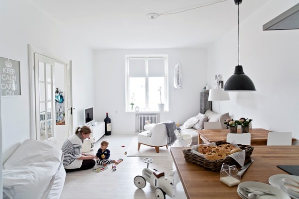 pure-white-interior-2
