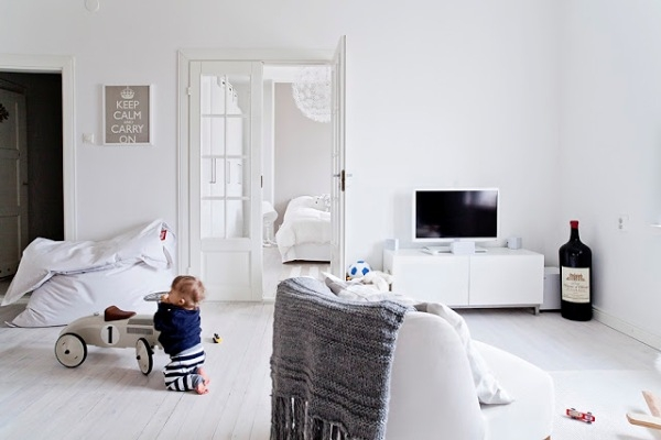 pure-white-interior-6