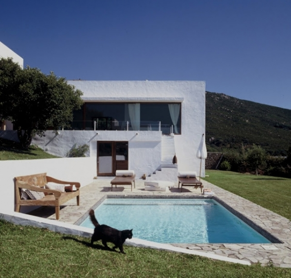 relaxing-house-7