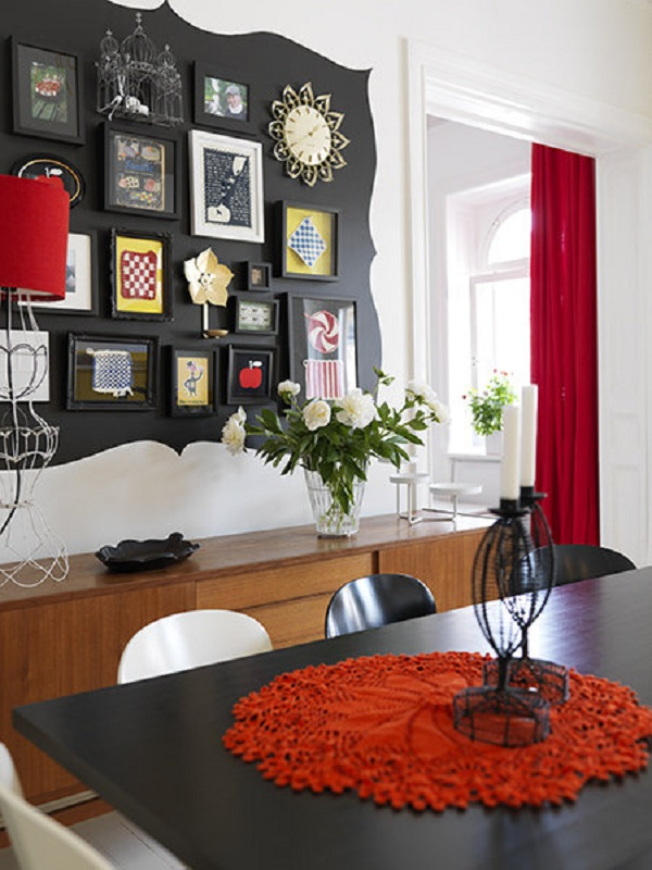 quirky-style-apartment-10