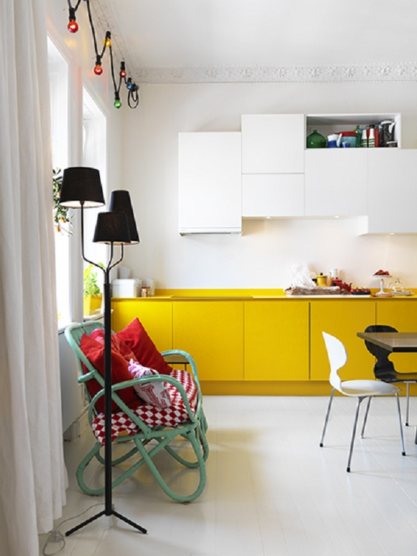 quirky-style-apartment-9