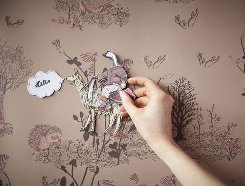 quirky-wallpaper-collection-3