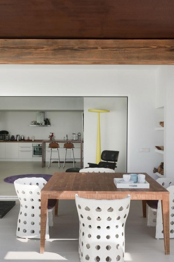 mediterranean-house-13