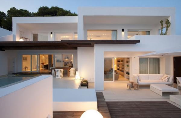 mediterranean-house-2