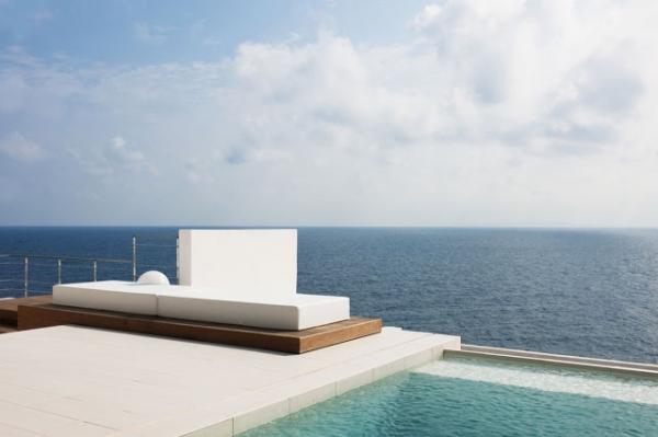 mediterranean-house-3