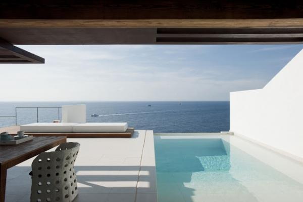 mediterranean-house-4