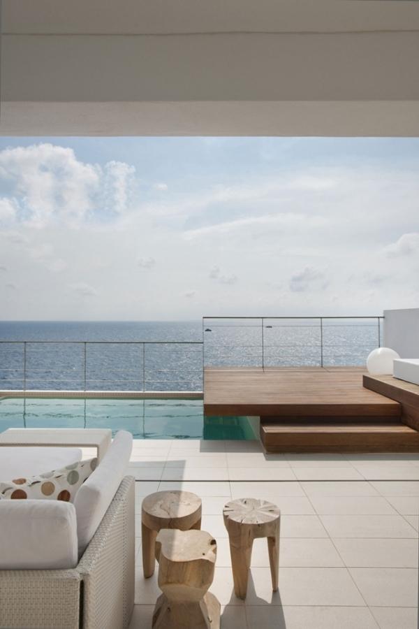 mediterranean-house-5