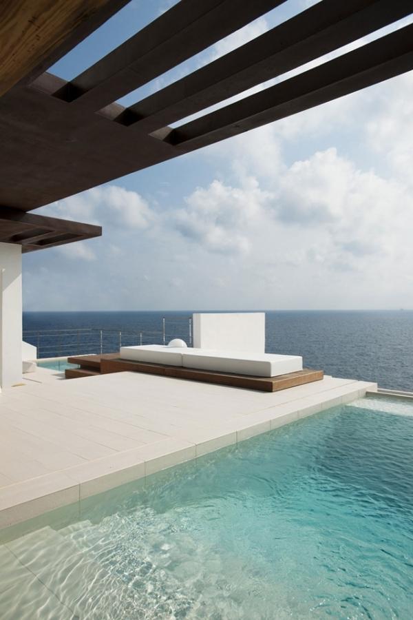 mediterranean-house-6