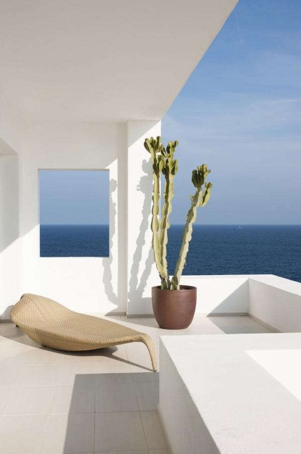 mediterranean-house-7