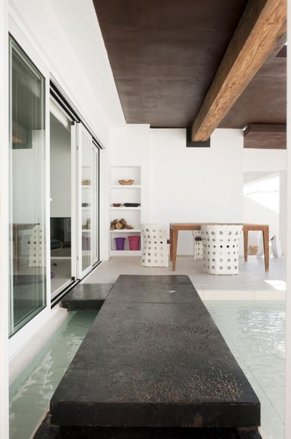 mediterranean-house-8