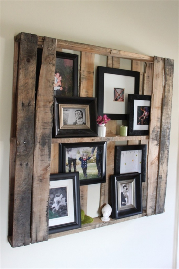 recycled-pallets-let-your-imagination-go-wild-18
