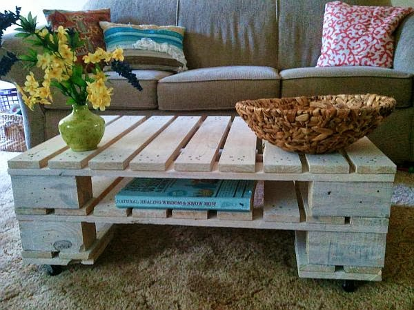 recycled-pallets-let-your-imagination-go-wild-3