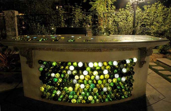 recycled-wine-bottles-with-style-1
