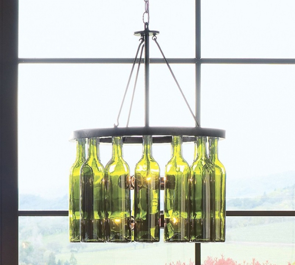 recycled-wine-bottles-with-style-13