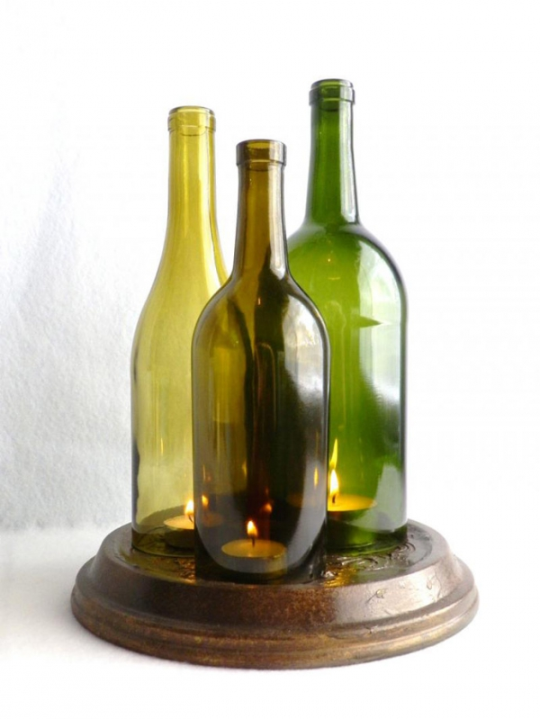 recycled-wine-bottles-with-style-18