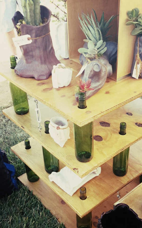 recycled-wine-bottles-with-style-19