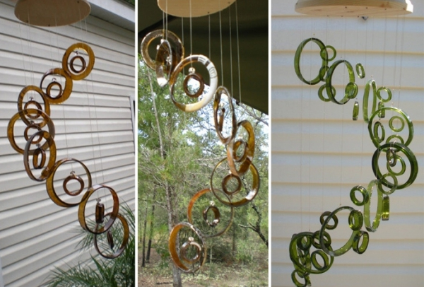 recycled-wine-bottles-with-style-2