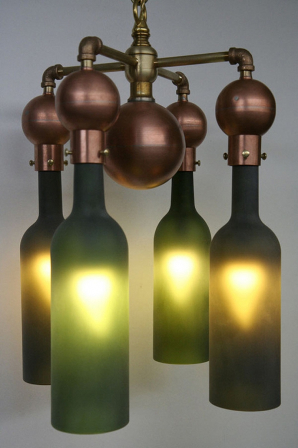 recycled-wine-bottles-with-style-5