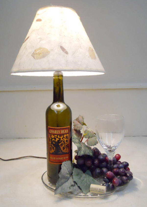 recycled-wine-bottles-with-style-7
