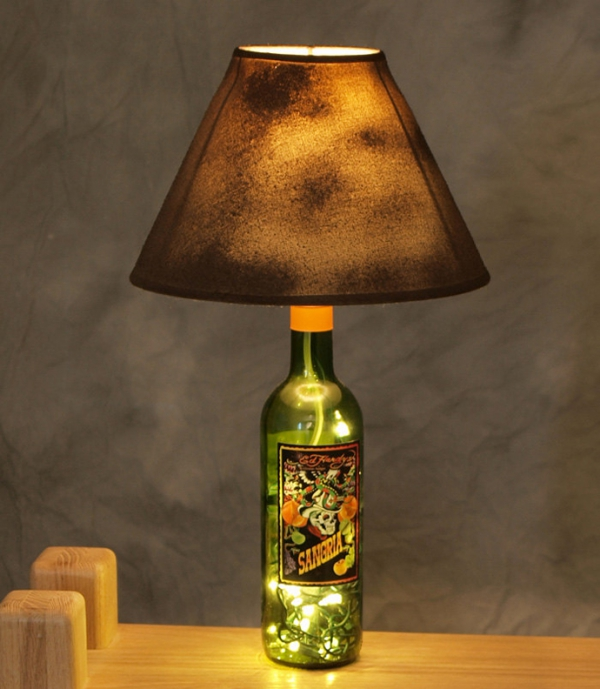 recycled-wine-bottles-with-style-8
