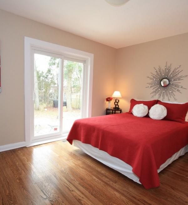 red bedrooms red bedrooms 8 red bedrooms 1