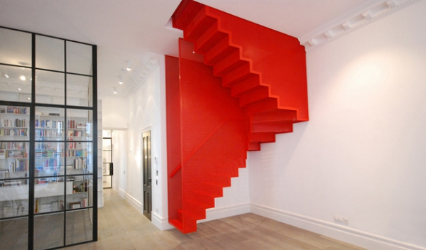 suspended staircase design (1).jpg
