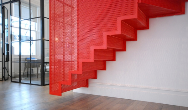 suspended staircase design (3).jpg