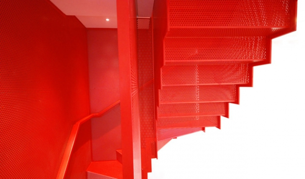 suspended staircase design (9).jpg