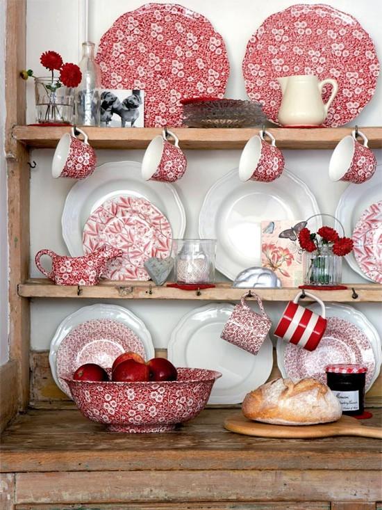 red-kitchen-designs-10