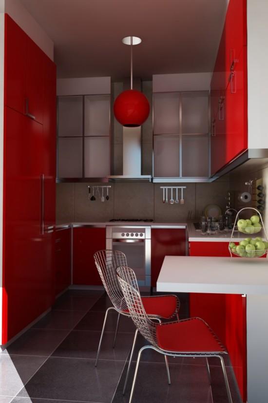 red-kitchen-designs-2