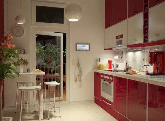 red-kitchen-designs-3