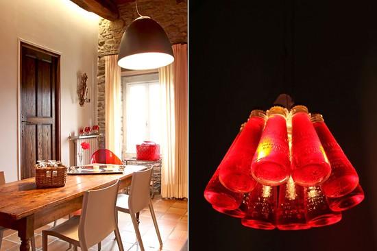 red-kitchen-designs-5