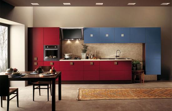 red-kitchen-designs-7