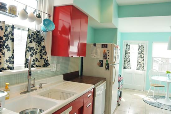 red-kitchen-designs-9