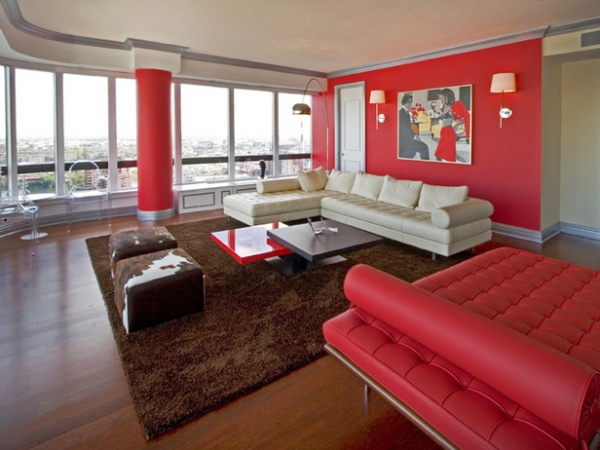 red-living-room-design-ideas-10