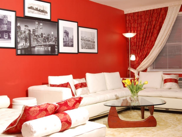 red-living-room-design-ideas-11