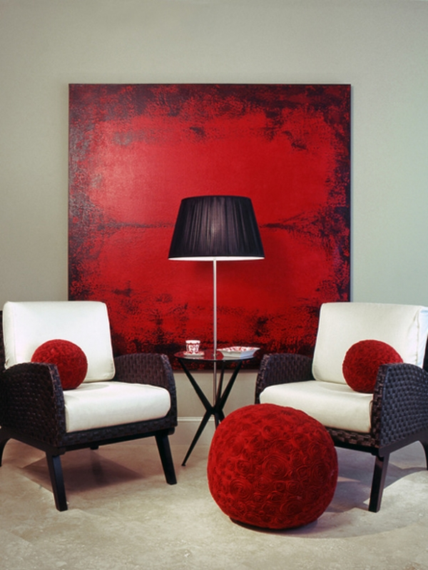 red-living-room-design-ideas-12