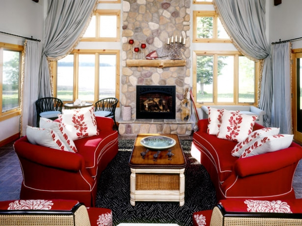 red-living-room-design-ideas-14
