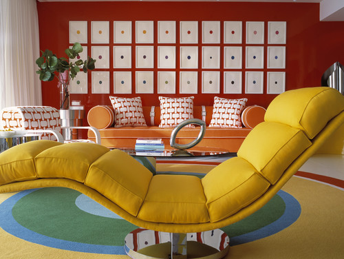 red-living-room-design-ideas-15