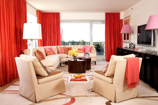red-living-room-design-ideas-3