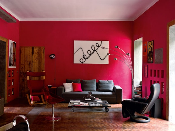 red-living-room-design-ideas-4