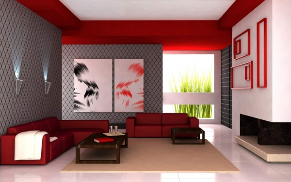red-living-room-design-ideas-5
