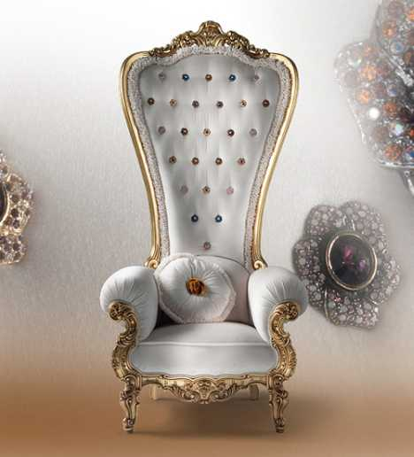 regal-armchair-throne-by-caspani-3