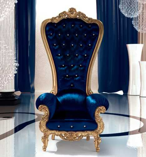 regal-armchair-throne-by-caspani-4