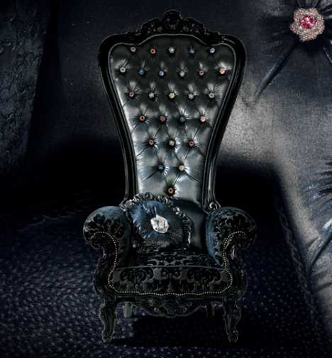 regal-armchair-throne-by-caspani-5