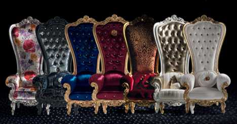 regal-armchair-throne-by-caspani-6