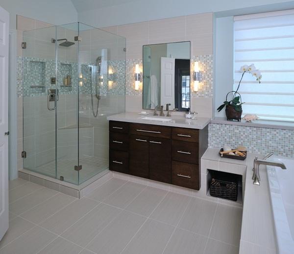 bathroom remodeling (1).jpg