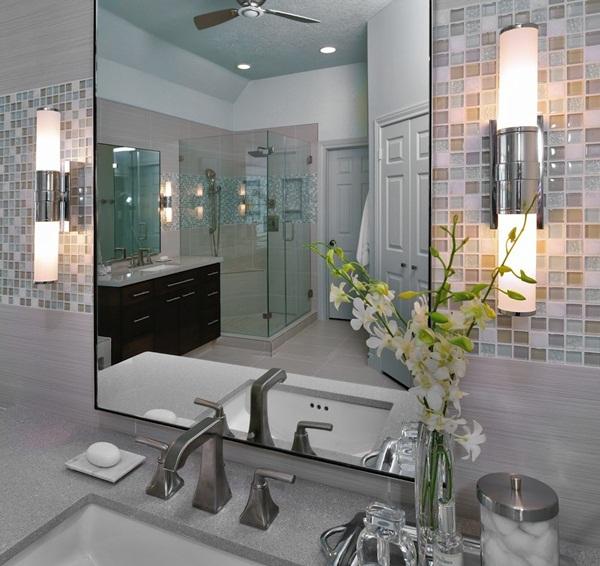 bathroom remodeling (2).jpg