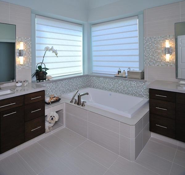bathroom remodeling (3).jpg